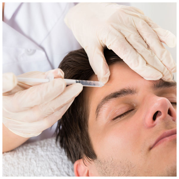 cosmetic-injections_therapeutic-botox-02_v1