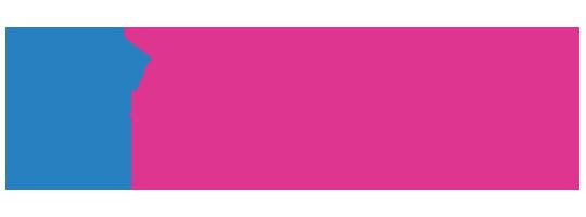 Logo_DR-PHP-Canada_lg_v2