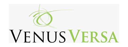 Logo_Venus-Versa_lg_v1